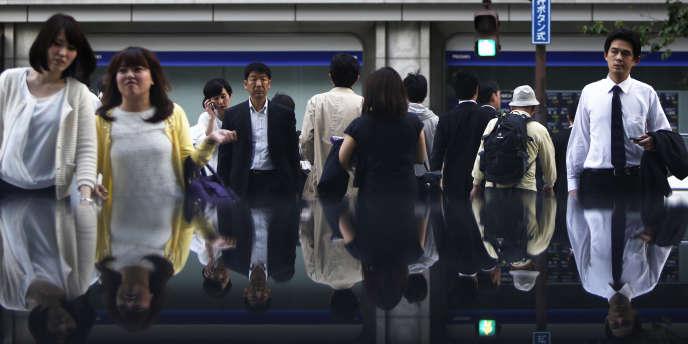 Japonais sexe vidéo iPhone