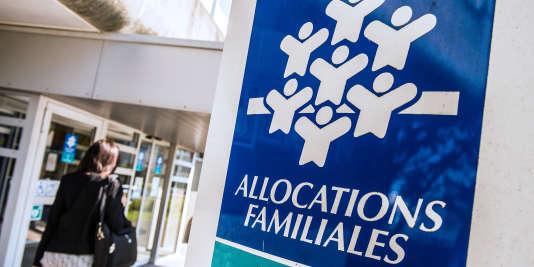 La Cour européenne des droits de l'homme a jugé, mardi 29 septembre, non discriminatoire le refus d'allocations familiales à des parents étrangers