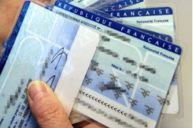 Seuls Bulgarie, Grèce, Hongrie, Lettonie, Malte, République tchèque et Slovénie acceptent les cartes apparemment périmées.