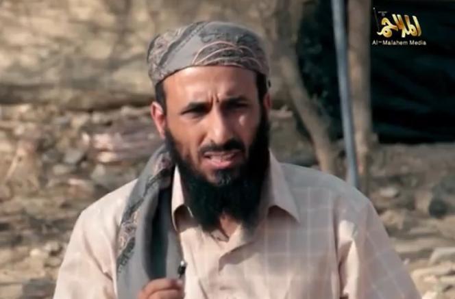 Al-Qaida au Yémen a confirmé mardi 16 juin la mort de son leader Nasser Al-Wahishi.