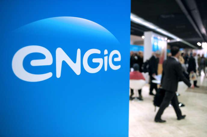 L'Etat entend récupérer 372 millions d'euros de cette cession de parts de l'entreprise.
