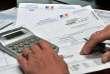 « Un retraité percevant une retraite de 1 300 euros par mois devra payer 265 euros de CSG en plus par an, 306 euros en plus par an pour une retraite de 1 500 euros par mois, 612 euros par an pour une retraite de 3 000 euros par mois.»