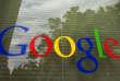 Au cours de l'année 2014-2015, le bénéfice de Google est en hausse de 2 %, à 3,1 milliards d'euros.