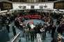«La start-up [Symphony] compte désormais 130000 utilisateurs de 110 entreprises différentes, mais ceux-ci continuent pour l'essentiel à se servir d'IB en parallèle» (Photo: London Metal Exchange, Londres, en 2012).