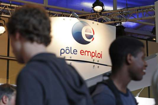 25 % des jeunes actifs cherchent un emploi, il s'agit de la catégorie d'actifs la plus touchée par le chômage en France.