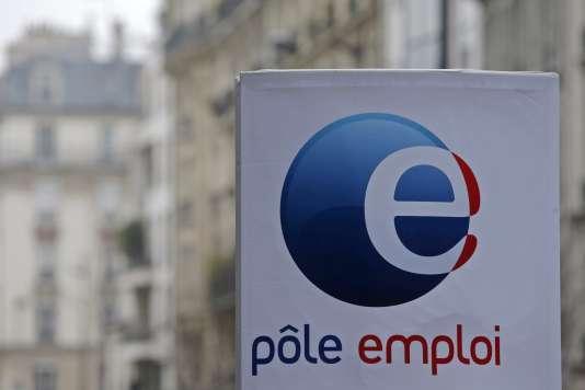 Le nombre de demandeurs d'emploi sans aucune activité en métropole s'est accru de 1 300