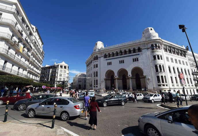 Ces franco algériens qui sinstallent en algérie