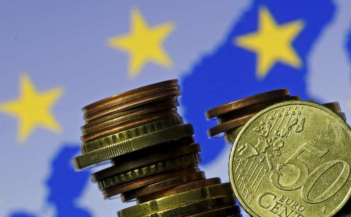 Les paiements en espèces vont être interdits en France au-delà de 1 000 euros, à partir du 1er septembre.