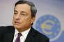 Ce n'est pas la politique budgétaire qui a calmé les turbulences financières en 2012, mais la politique monétaire. Mario Draghi, le président de la Banque centrle, a en effet signifié qu'il utiliserait, si cela était nécessaire, le budget infini de la banque centrale pour luter contre la spéculation.