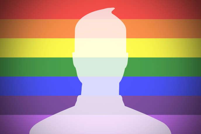 Favorables au Mariage pour tous, opposés à l'administration Trump dans la« bataille des toilettes», les grandes entreprises du Web se sont plusieurs fois engagées en faveur des droits des LGBT.