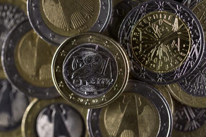 En 2014, les sommes déposées sur les placements solidaires ont progressé de 13,6 % pour atteindre 6,8 milliards d'euros d'encours, selon le baromètre annuel publié le 18 mai par l'association Finansol.