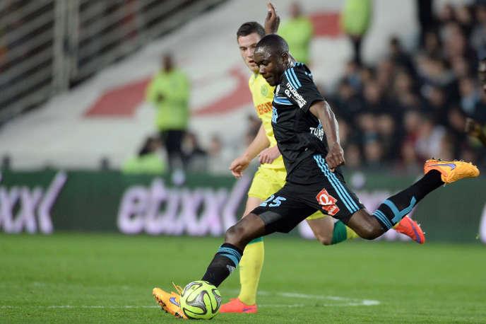 Giannelli Imbula rejoint Porto.
