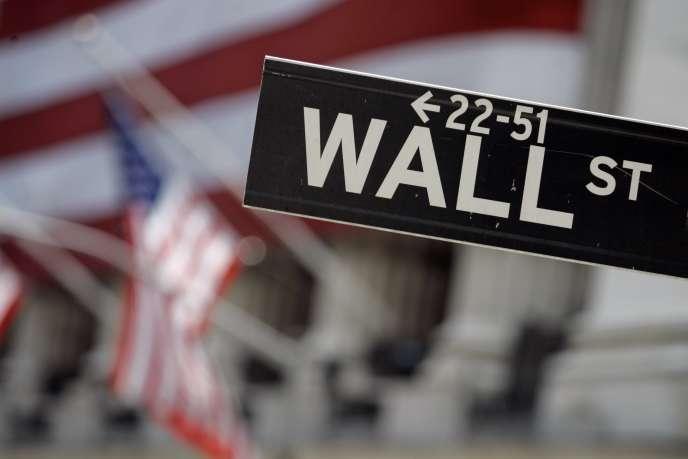 Le marché d'actions haussier a désormais soixante-quinze mois, si l'on part du marché directeur mondial que constitue le marché américain (avec une hausse cumulée de l'indice S & P 500 de plus de 215 %).