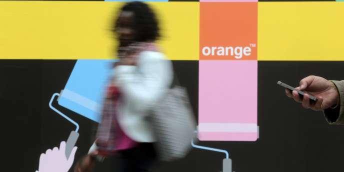 Orange a présenté mardi 11 juillet sa stratégie dans les contenus.