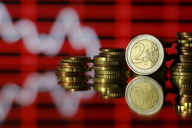 En2012, pas moins de 11 affectataires se sont partagé les 11,13milliards d'euros du produit du «droit de consommation» sur les tabacs manufacturés.