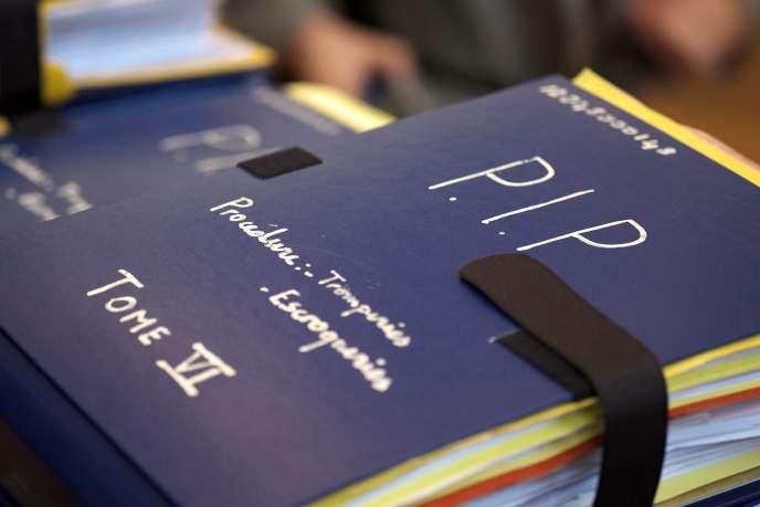 La cour d'appel d'Aix-en-Provence considère que TÜV Rheinland et sa filiale française ont «respecté les obligations leur incombant en qualité d'organismes certificateurs » et qu'elles n'ont pas «commis de faute engageant leur responsabilité civile délictuelle».