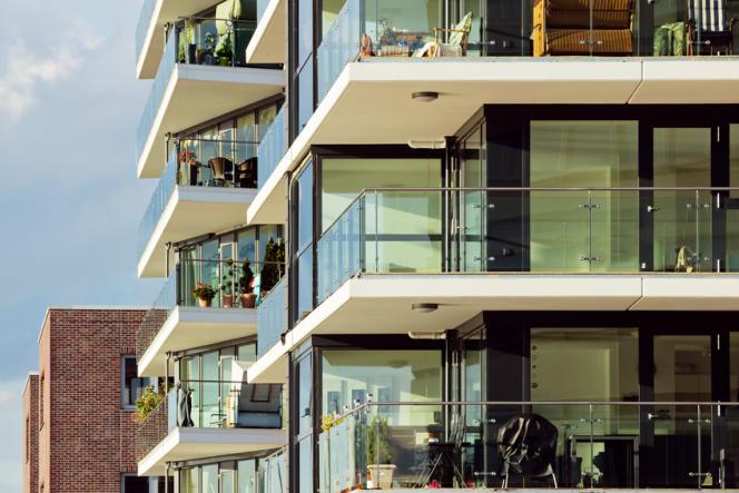 Les dispositifs Pinel et Censi-Bouvard permettent d'investir dans un logement neuf à louer pour défiscaliser.