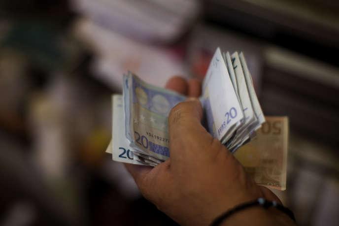 Le montant de vos pensions dépendra, entre autres, du nombre de trimestres que vous aurez engrangés durant votre carrière
