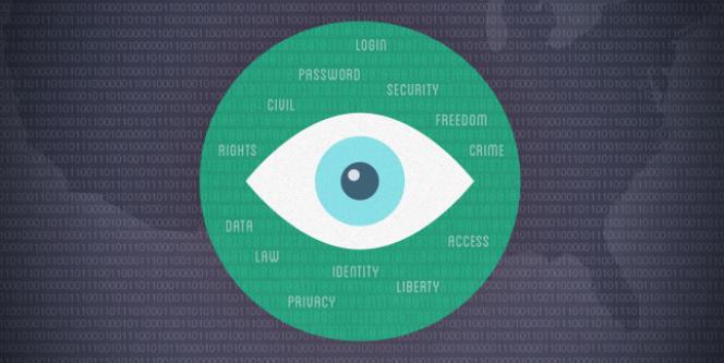 Après les révélations d'Edward Snowden sur la surveillance de la NSA, les géants du Web proposent des services plus sécurisés à leurs utilisateurs.
