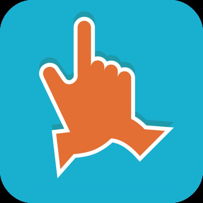 La start-up française Clic and Walk a annoncé avoir levé 3,5 millions d'euros le 9 juillet 2015.