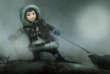 Nuna est l'héroïne du premier jeu produit par le Cook Intel Tribal Council, une association de défense et de promotion de la culture inuite.