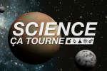 « Science, ça tourne » se penche sur le cas de Pluton.
