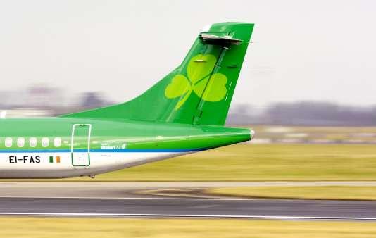 La Commission européenne a autorisé sous conditions l'acquisition d'Aer Lingus par International Airlines Group.