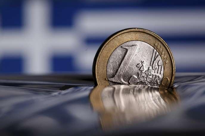 Seulement 4% des PME non cotées ont mis en place un dispositif d'actionnariat salariés, selon une enquête publiée jeudi 10mars par les sociétés BDO et Eres.