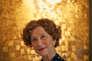 """Helen Mirren, dans """"La Femme au tableau"""", de Simon Curtis"""