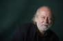 En huit nouvelles énigmatiques et drôles, l'écrivain hongrois László Krasznahorkai (photo) déploie tout son talent – véritablement comme « Sous le coup de la grâce ».