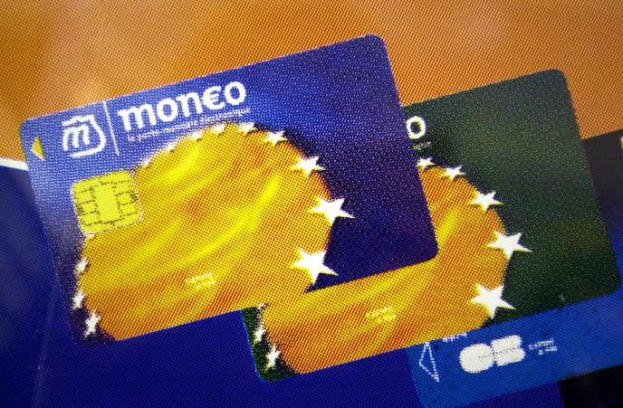 Ce service de porte-monnaie électronique lancé en 1999 disparaît le 28 juillet.
