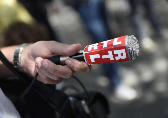 RTL achève la saison au premier rang des audiences.