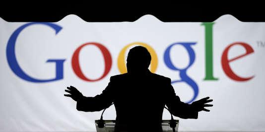 Les investisseurs sont rassurés par la perspective d'une rationalisation des dépenses de Google sous la houlette de sa nouvelle directrice financière, débauchée de la banque Morgan Stanley.