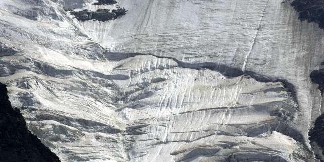 L'alpinisme est désormais inscrit au patrimoine immatériel de l'Unesco