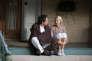 """Ben Stiller et Naomie Watts dans """"While We're Young"""", de Noah Baumbach."""