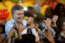 Mauricio Macri, le 19 juillet, à Buenos Aires.