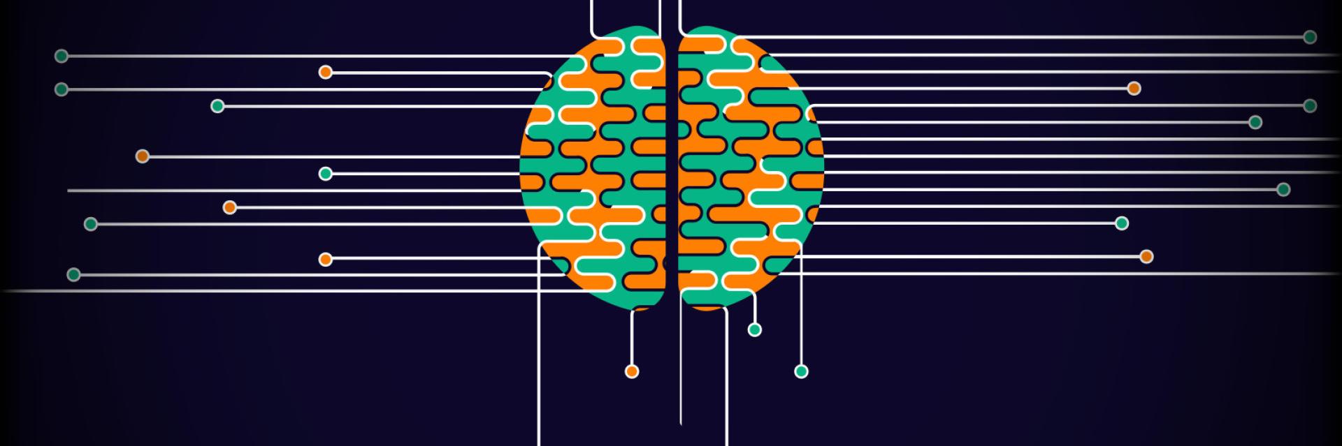 Les millions de calculs effectués par les réseaux de neurones artificiels sont difficiles à décomposer et analyser.