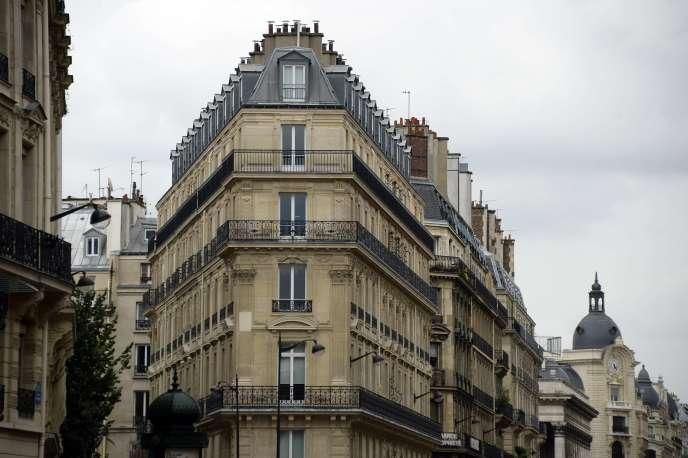 Le décret pour limiter la hausse du loyer d'un logement vacant lors d'un changement de locataire ou d'un renouvellement de bail entre en vigueur le 1er août.