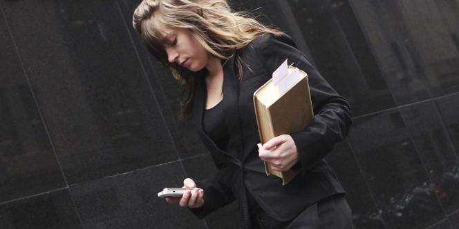 Les femmes restent largement sous-représentées dans les instances dirigeantes des grandes entreprises.
