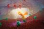 Anticorps anti-PD-L1 développé en immuno-oncologie par AstraZeneca.