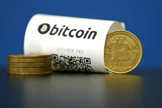 Après avoir longtemps dédaigné et critiqué le bitcoin, les banques d'affaires et les places boursières occidentales commencent à s'y intéresser sérieusement.