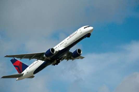 Delta, American Airlines et Air Canada ont décidé l'interdiction du transport en fret des trophées de chasse.