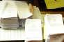 Les amendements au projet de loi de financement de la Sécurité sociale pour 2015.