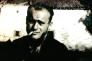 Le résistant Joseph Epstein (1911-1944).