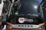 Un autocar Isilines assurant des liaisons nationales, ici à Issy-les-Moulineaux, le 4 juin.