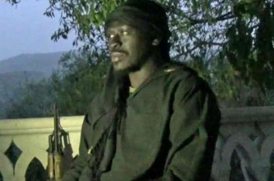 Ce Franco-Sénégalais, considéré comme un des principaux recruteurs vers la Syrie, avait quitté la France en juillet 2013.