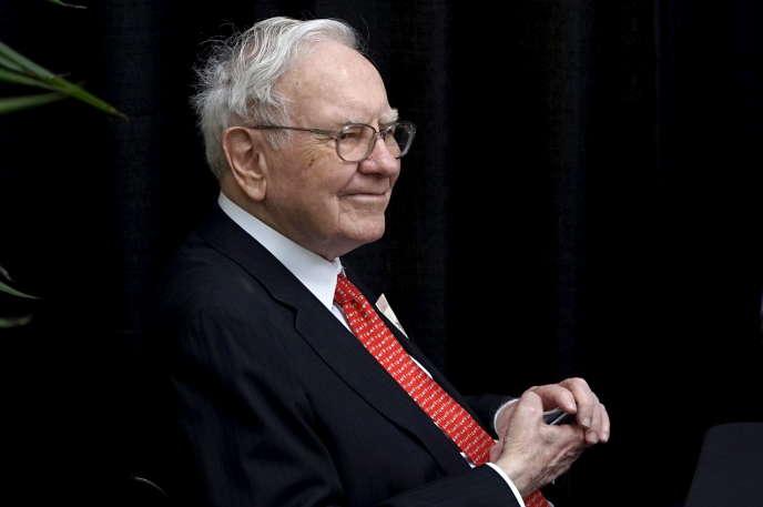 Lundi 10 août, Warren Buffett, patron de Berkshire Hathaway, a acquis Precision Castparts pour 37,2 milliards de dollars.