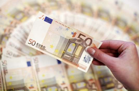 La clause bénéficiaire doit impérativement être remplie car, à défaut, le capital perd tout avantage fiscal et civil.