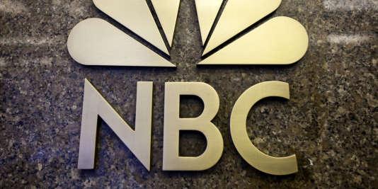 Le groupe de médias américain NBCUniversal, filiale du câblo-opérateur Comcast, a fait un investissement de 200 millions de dollars dans la société Vox Media.