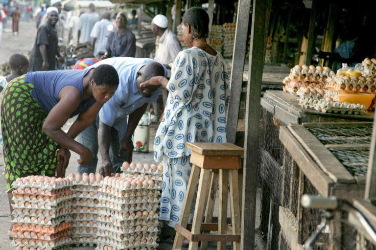 En 2006, l'épidémie de grippe aviaire avait provoqué des pertes financières estimées à à quelque 55 millions d'euros sur l'ensemble de la filière.